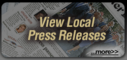 View Local Press Releases